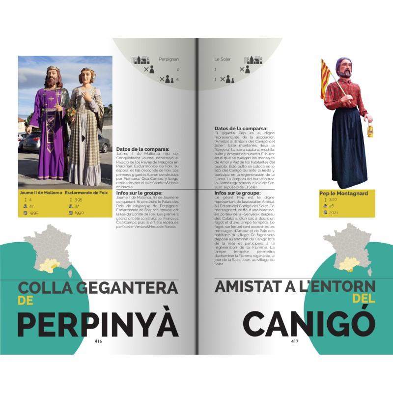 Toko-toko se ha vuelto loco