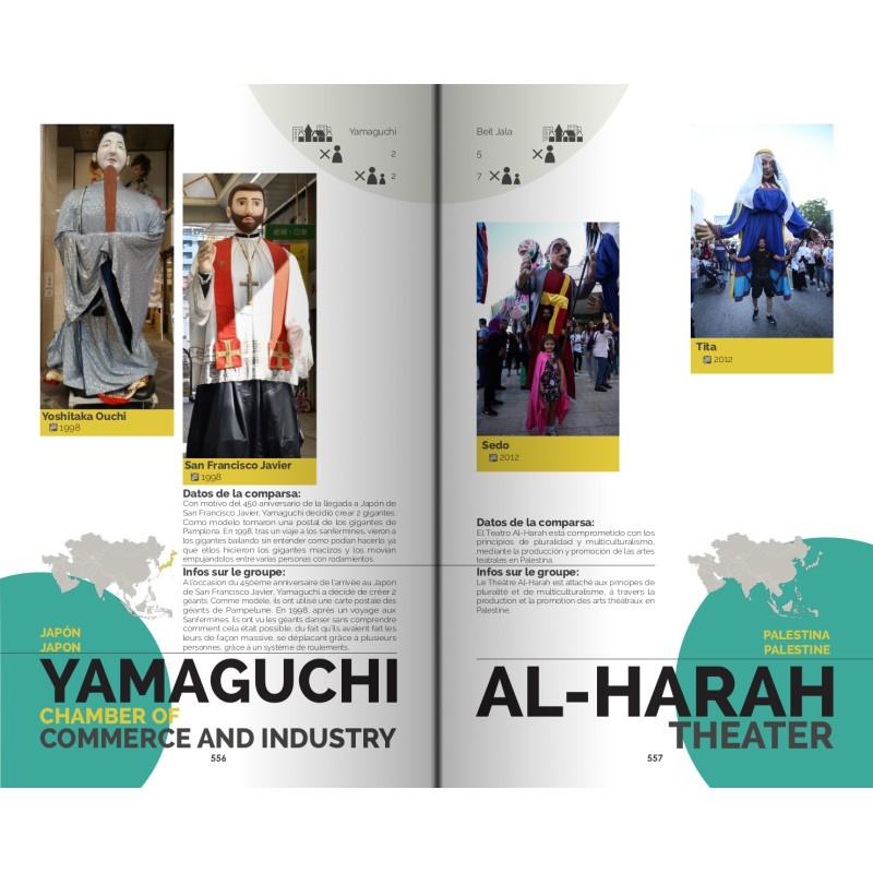 Kiliart 1. Libro de actividades